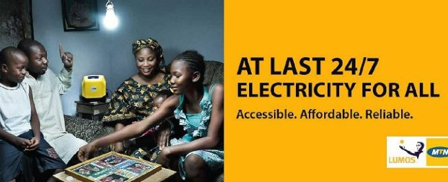 mtn-mobile-electricity-2-680x277