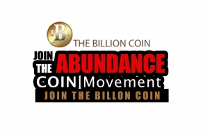 coin movement (1)